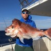 Private Charters – Game Fishing