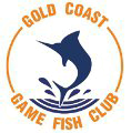 Marine Qld & Gold Coast Game Fishing Club